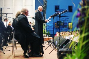 4TET - Symphonic (foto: www.maagdalenka.com 2013)
