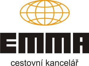 CK Emma Agency