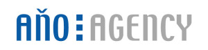 Aňo Agency