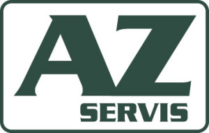 AZ servis