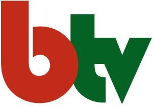 Brněnská televize BTV